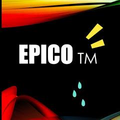 EPICO TM