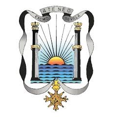 Ateneo de Sevilla