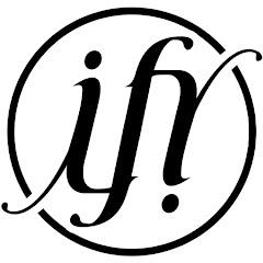 IFY_FAIZ