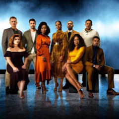 The Haves and the Have Nots Review