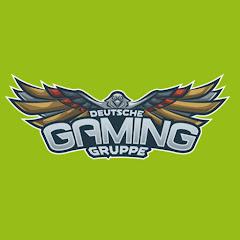 Deutsche Gaming Gruppe