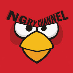 Ngry Channel