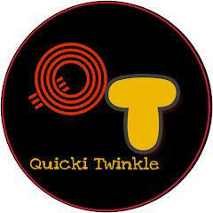 Quicki Twinkle