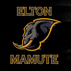 Elton mamute