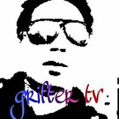 grifter tv