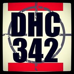 DHC REC
