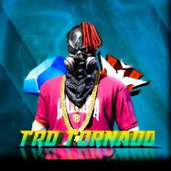 TRD Tornado