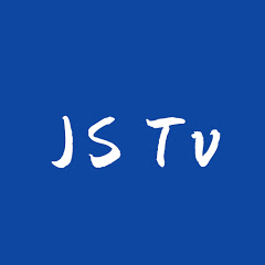 Js music for you