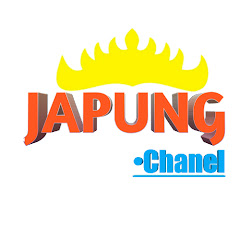 JAPUNG CHANNEL