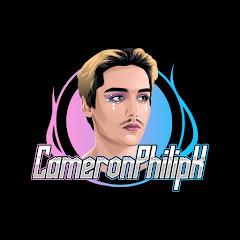 Cameron Philip K