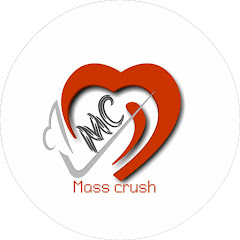 Mass Crush