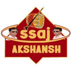 ssaj Akshansh