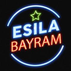Esila Bayram