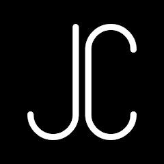 Jordan Clake • GTA V