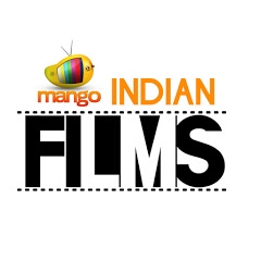 Mango Indian Films