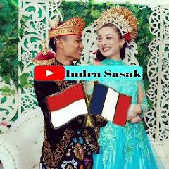 Indra Sasak