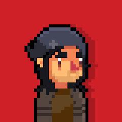 Pixel Pete