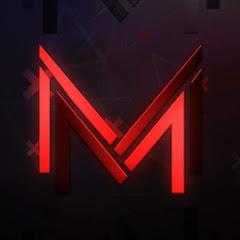 M O K