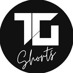 TG Shorts