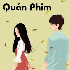 Quán Phim