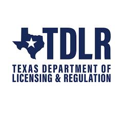 TexasLicensing