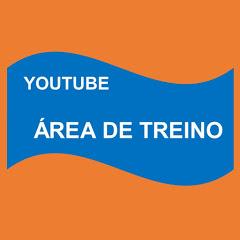 AREA DE TREINO
