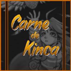 CARNE DE KINCA