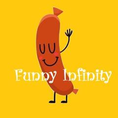 Funny Infinity