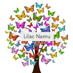 Lilac Namu