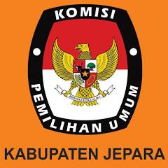 KPU Jepara