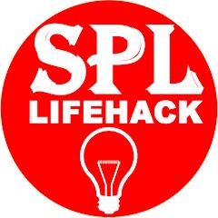 SPL LIFEHACK