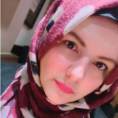 هبة ابو الخير Heba Abo Elkheir