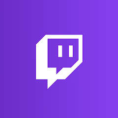 Twitch Clips BR