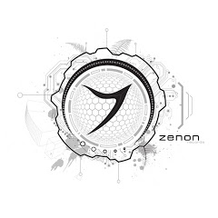 Zenon Records Official