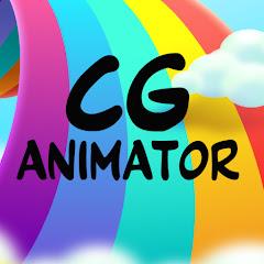 CG Animator