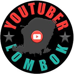 Youtuber Lombok