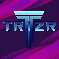 TRIZR