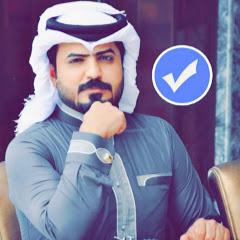عمر الدلفي Omer Aldelfe