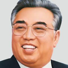 Kim ll-sung
