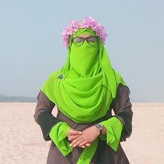 Sumaiya Tanzim