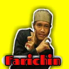 Farichin ngerol