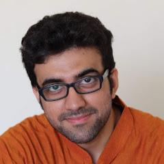 SIDDHARTH BHANUSHALI