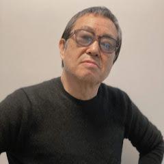 Kajiチャンネル -加治将一-