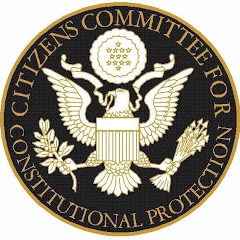 Citizens Committee
