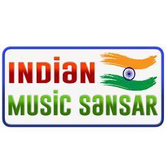 Indian Music Sansar