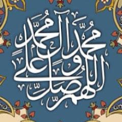 للباحثين عن الحقيقة من السنة والشيعة