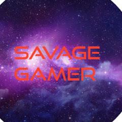 Savage Gamer