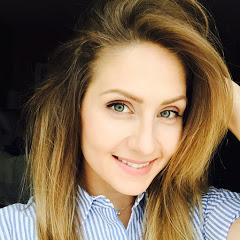 Katya Novotochina