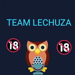 Team Lechuza