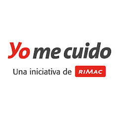 YoMeCuido
